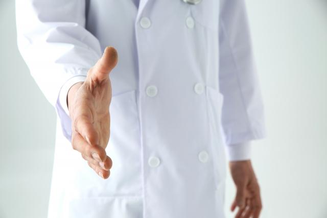 カントン包茎の手術で麻酔は使用する?気になる痛みはどれぐらい?