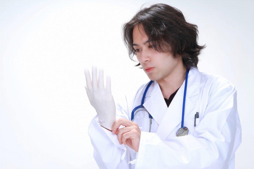 【わかりやすい】カントン包茎の手術内容や治療法を徹底紹介